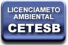 certificado-cetesb