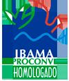 certificado-ibama