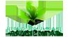 certificado-responsabilidade-ambiental